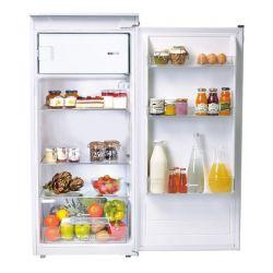 CANDY Réfrigérateur 1 porte encastrable CFBO2150N