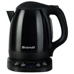BRANDT - BO1200EN
