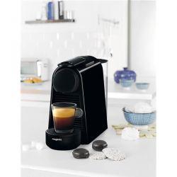 MAGIMIX Nespresso Essenza Mini noire