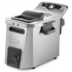 DELONGHI friteuse Cool Zone - Premium Fry