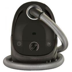 NILFISK Aspirateur avec sac compact Noir - One Basic - ONEBLB10P05AHB15
