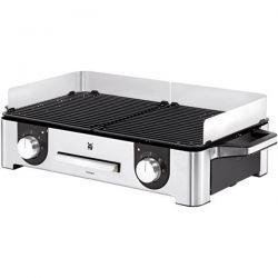 WMF Master Grill - Lono - 0415280011