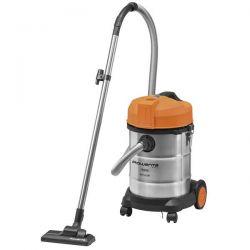 ROWENTA Aspirateur professionnel Wet & Dry multifonctions 3 en 1 RU5053EH
