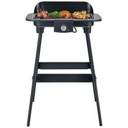 SEVERIN Barbecue grill sur pied - 8550
