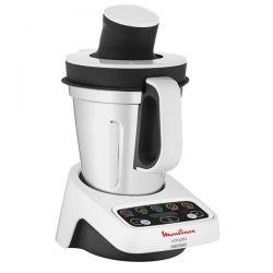 MOULINEX Robot cuiseur 3 L - Volupta