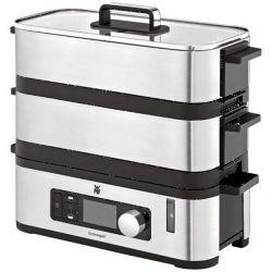 WMF Cuiseur vapeur 2 étages - KitchenMinis - 0415090011