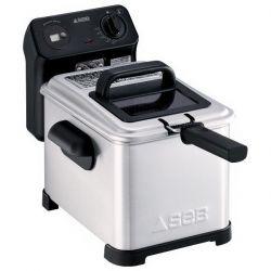 SEB Friteuse 1.2 kg - Family Pro 3 L - FR501000