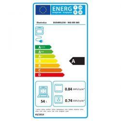 ELECTROLUX - EKI54951OW