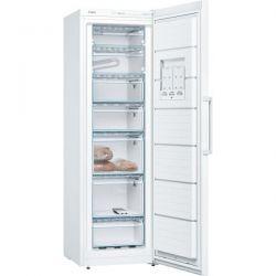 BOSCH Congel armoire 5 Tir + 2 Ab 237 l GSV36VWEV