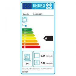 ELECTROLUX - EKM60300OW