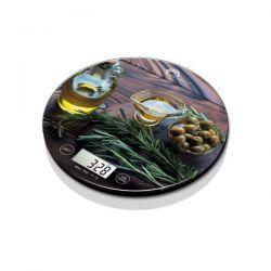 LITTLE BALANCE Balance de cuisine Olives