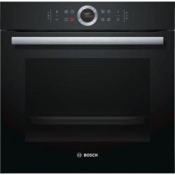 BOSCH - Four multifonction HBG672BB1S