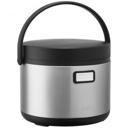SIMEO Cuiseur électrique nomade - Thermal Cooker - TCE610