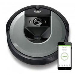 IROBOT Aspirateur Roomba I7