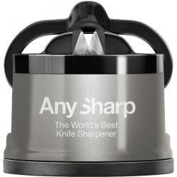 ANYSHARP Aiguiseur à couteaux - AnySharp Pro