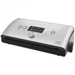 riviera-bar-machine-a-faire-le-vide-avec-dateur-integre-health-psv760