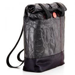 LEKUE Sac isotherme 2 en 1 - Lunchbag To Go
