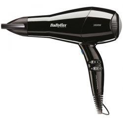 BABYLISS Sèche-cheveux - Pro Shine - D410E