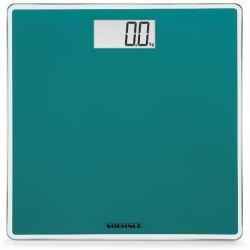 SOEHNLE Pèse-personne - Style Sense Compact 200 - 63877