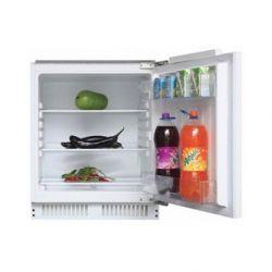 CANDY réfrigérateur table top intégrable 82 l
