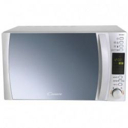 CANDY Four micro-ondes grill 20 litres CMXG20DS