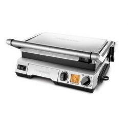 RIVIERA ET BAR Gril Plancha barbecue Pro QGC850