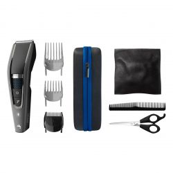 PHILIPS tondeuse cheveux Series 7000 - HC7650.15