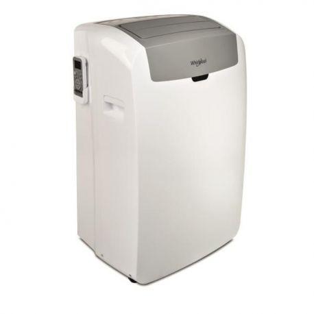 WHIRLPOOL Climatiseur réversible pompe à chaleur PACW29HP