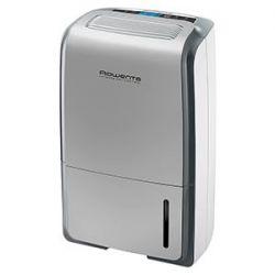 ROWENTA déshumidificateur Intense dry control DH4110F0