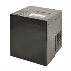 KITCHEN STUDIO Machine à glaçons KSIM-10N