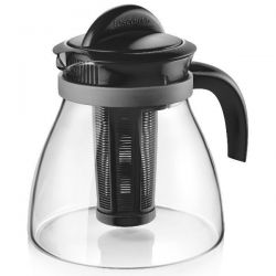 TESCOMA MONTE CARLO THEIERE 1L5 INFUSEUR