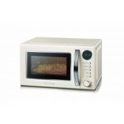 SEVERIN Four à micro-ondes avec gril 2 en 1 MW7892