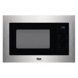 FAURE Micro ondes grill tout intégrable FMSN7DX