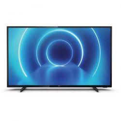 PHILIPS TV LED 146 cm UHD 4K 58PUS7505