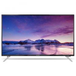 SCHNEIDER TV D-LED 165 cm UHD 4K SC-LED65SC200PL