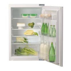 WHIRLPOOL - réfrigérateur table top intégrable 130 l - ARG90211N