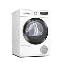 BOSCH sèche linge à condensation 8 KG WTN85V08FF