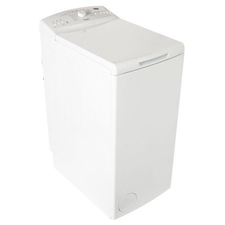 WHIRLPOOL lave linge top 6 KG 1200Tr/mn AWE6235