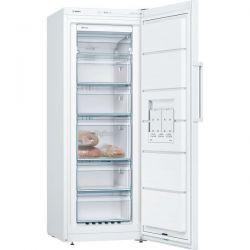 BOSCH congélateur armoire no-frost 5 tir 200 litres GSN29VWEV