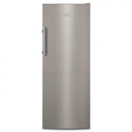 ELECTROLUX Réfrigérateur 1 porte Tout utile LRB1DF32X
