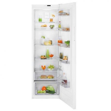 ELECTROLUX Réfrigérateur 1 porte Tout utile - LRT5MF38W0