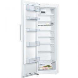 BOSCH Refrigerateur 1 porte 324 litres KSV33VWEP