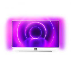 PHILIPS TV LED 108 cm UHD 4K Ambilight 3 43PUS8535