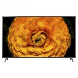 LG TV LED 189 cm UHD 4K 75UN85006