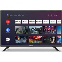 SCHNEIDER TV LED 80 cm SC-LED32SC400ATV