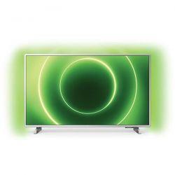 PHILIPS TV LED 32 Pouces 32PFS6905