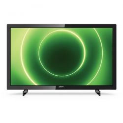 PHILIPS TV LED 32 Pouces 32PFS6805