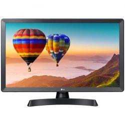 LG TV LED 24 pouces 24TN510S
