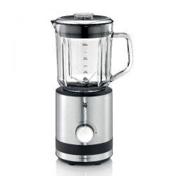 WMF Blender 0,8 L - KitchenMinis - 0416490011