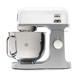 KENWOOD Robot pâtissier Blanc - kMix - KMX750WH